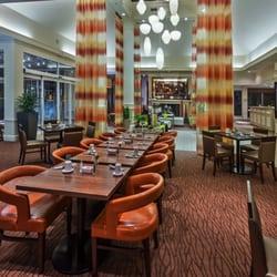 Hilton Garden Inn Montgomery East 62 Photos 21 Reviews Hotels 1600 Interstate Park Dr