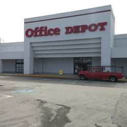Photo Of Office Depot Catonsville Md United States
