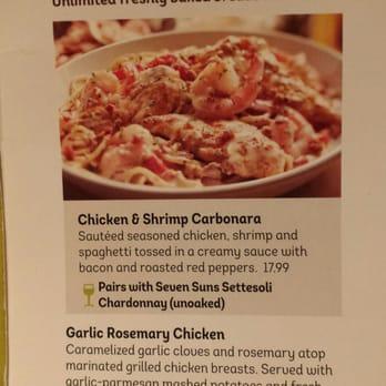 photo of olive garden italian restaurant ankeny ia united states just a - Olive Garden Ankeny