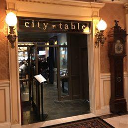 Stupendous Photos For City Table Yelp Download Free Architecture Designs Grimeyleaguecom