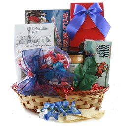 Design it yourself gift baskets 21 photos gift shops 7999 photo of design it yourself gift baskets houston tx united states texas solutioingenieria Image collections