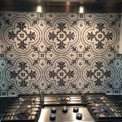 Awe Inspiring Sd Flooring Flooring 209 Ranch Trl Rockwall Tx Download Free Architecture Designs Scobabritishbridgeorg