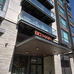 Photo Of 80 Main Apartments Seattle Wa United States