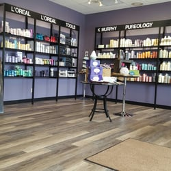 American image salon spa 20 reviews day spas 13385 for A perfect image salon chesterfield mo