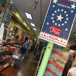 Cosmic Cow - Fabric Stores - 6136 Havelock Ave, Lincoln, NE ... : lincoln ne quilt shops - Adamdwight.com