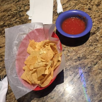 Photo Of El Patio Mexican Restaurant   Dyersburg, TN, United States. Tacos  As