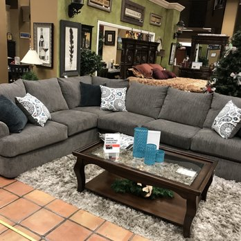 Photo Of Lifestyle Furniture   Fresno, CA, United States