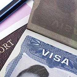 Visas To Qatar