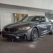 Bmw Mountain View >> Bmw Of Mountain View 84 Photos 1170 Reviews Car Dealers 150