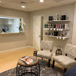Pro Touch Esthetics - 20 Photos - Waxing - 50 Loomis St, Bedford, MA