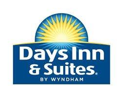 Days Inn & Suites by Wyndham Tucson/Marana: 8370 North Cracker Barrel Rd, Tucson, AZ