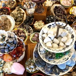 Top 10 Best Crystal Shops in Brooklyn, NY - Last Updated August 2019