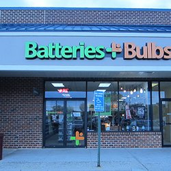 Batteries plus bulbs 40 fotos e 19 avalia es lojas de for A plus motors fairfax