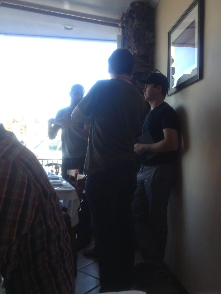 Angel City Cafe Yelp