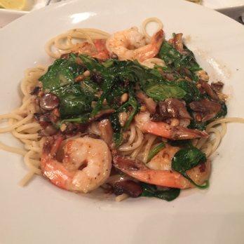 Portofino Restaurant Boynton Beach
