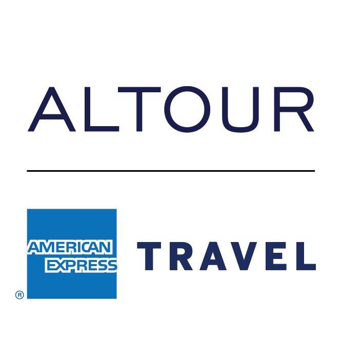 Altour American Express: 5700 Legacy Dr, Plano, TX