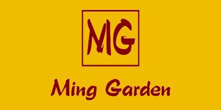 Ming Garden: 11419 19th Ave SE, Everett, WA
