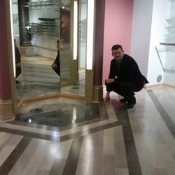 Top 10 Best Stone Floor Cleaning Near San Carlos Ca 94070 Last