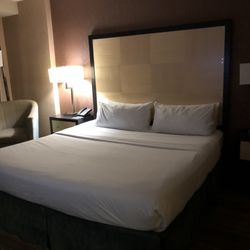 the watson hotel 129 photos 171 avis h tels 440 w 57th st rh yelp fr