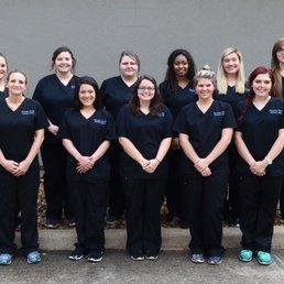 Photos For Alexandria Dental Assistant School Yelp