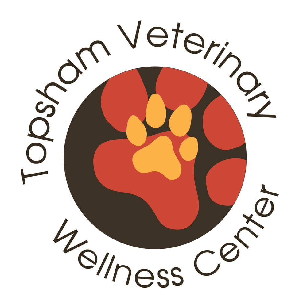 topsham chat Chiropractic treatment (per we are always happy to chat with you first whiplash, physical therapy the best value for money in and around the topsham and.
