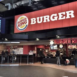 burger king 14 photos 27 reviews fast food hachmannplatz 16 st georg hamburg germany. Black Bedroom Furniture Sets. Home Design Ideas