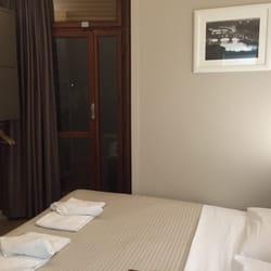 plus 17 photos 25 reviews hostels via santa caterina d rh yelp com