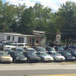 Caribbean Auto Sales >> Caribbean Auto Sales Car Dealers 9571 Washington Blvd N