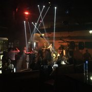 Trying to decide Photo of Soul of Mexico - Indio, CA, United States ...