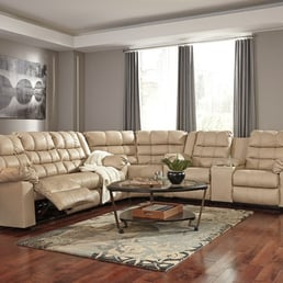 Affordable Home Furnishings Furniture Stores 1300 N