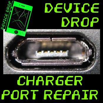 Device Drop Electronics iPhone Computer Tablet Repair: 3331 Fort St, Wyandotte, MI
