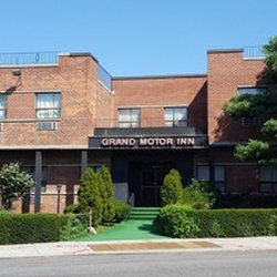 Photo of Grand Motor Inn - Maspeth, NY, United States