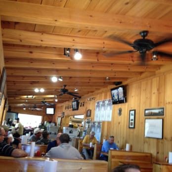 Photo Of Nichols Store   Rock Hill, SC, United States. Great Eating And