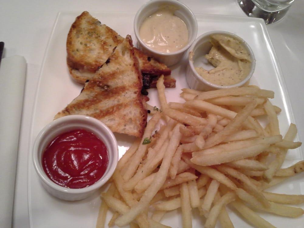Lake Ave Restaurant Duluth
