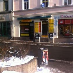 Foto Zu Antalya Dürüm Kebab Haus   Dresden, Sachsen, Deutschland