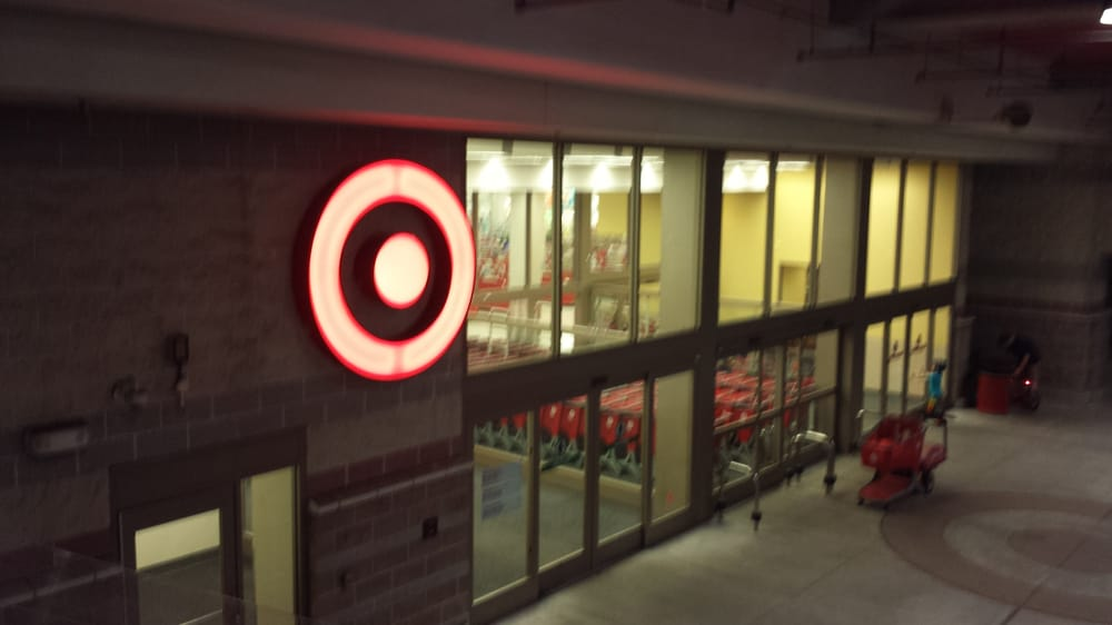 Find 53 listings related to Super Target Store in Palo Alto on download-free-carlos.tk See reviews, photos, directions, phone numbers and more for Super Target Store locations in Palo Alto, CA.