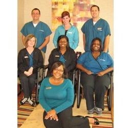 Dentalworks Southpoint Durham 14 Reviews General Dentistry