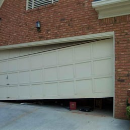 Photo of Mighty Eagle Garage Doors - Nixa MO United States. This door & Mighty Eagle Garage Doors - 12 Photos - Garage Door Services - Nixa ...