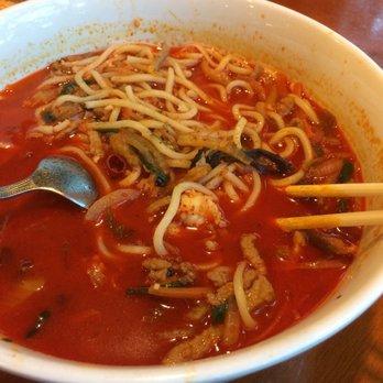 North China Restaurant Houston  Katy Fwy