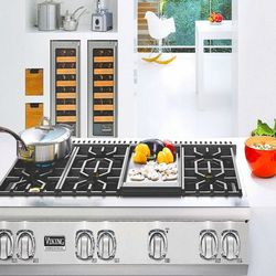 Photo Of Viking Appliance Repair Service Experts   Los Angeles, CA, United  States.