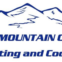 Rocky Mountain Climate Heating And Cooling Heating Amp Air