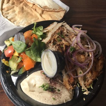 Sahara Lexington Ky >> Sahara Mediterranean Cuisine 175 Photos 318 Reviews