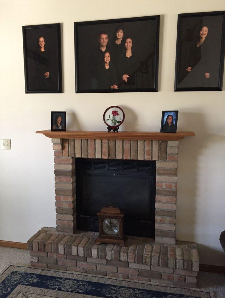 Keepsake Portraits: 2119 Northridge Rd, Findlay, OH