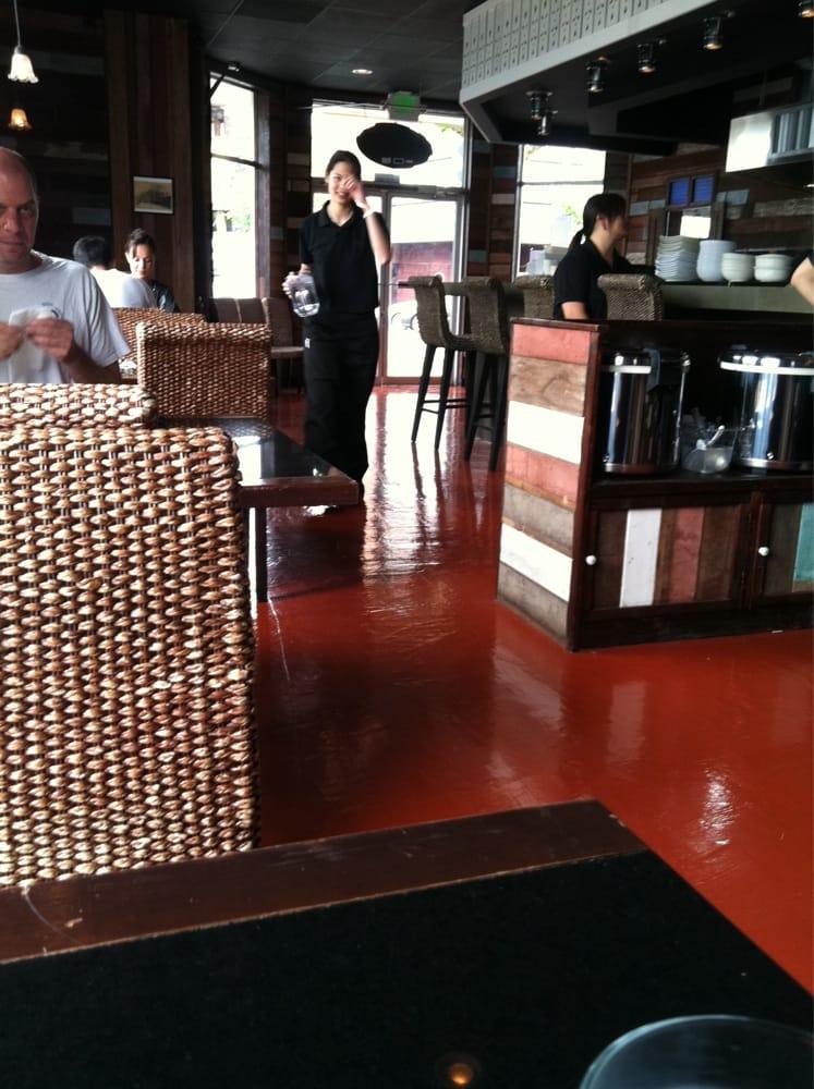 photos for thai thani kitchen yelp