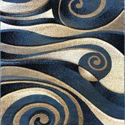 Carpet King Area Rugs 33 Photos Carpeting 1495 W 9th