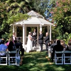 Wedding Officiant Pastor Ken Birks