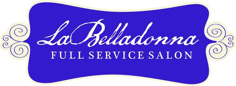 La Belladonna: 615 E Broadway Blvd, Jefferson City, TN