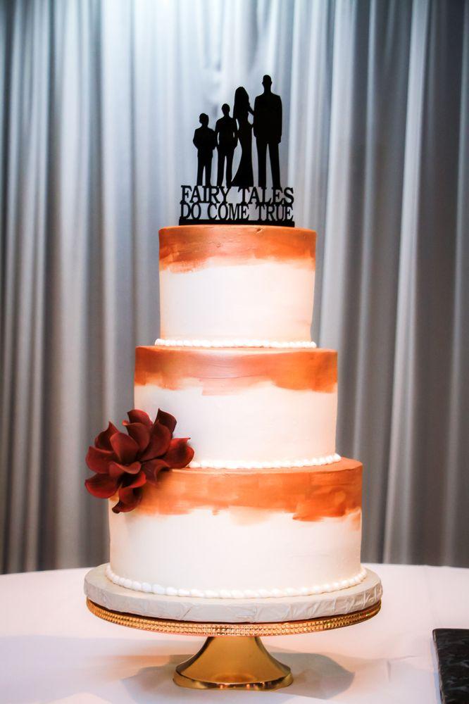 Chantilly Cakes: 13533 65th St, Largo, FL
