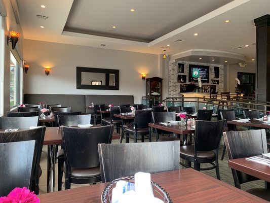 Sadaf Restaurant Order Food Online 78 Photos 82