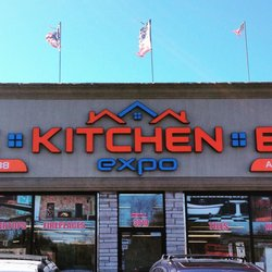 Photo Of Tile Kitchen And Bath Expo   E.Northport, NY, United States ...